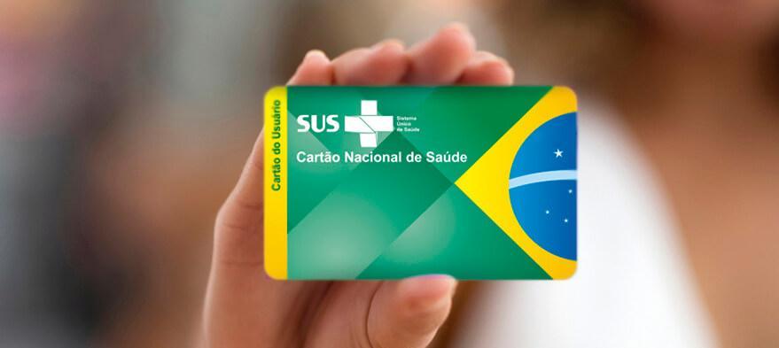 Cartão do SUS será obrigatório para retirada de medicamentos na farmácia municipal