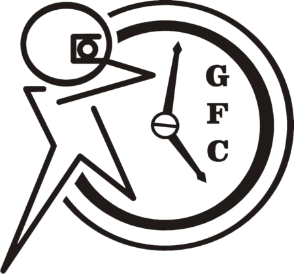 Guaíba Foto Clube
