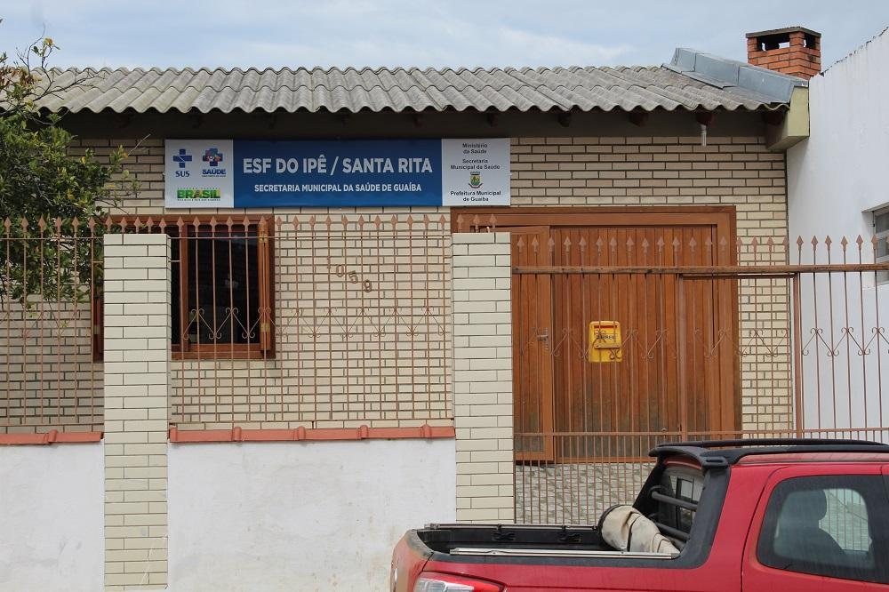 Observatório Social acusa Prefeitura por não atender Saúde da Família na Santa Rita