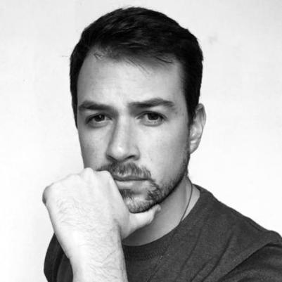 Ivan Bittencourt - Cultura