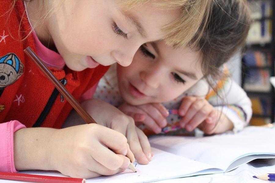 Matrículas para escolas estaduais estão abertas; confira os documentos necessários