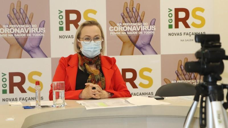 16 hospitais gaúchos recebem R$ 4,4 milhões em emendas parlamentares estaduais e federais