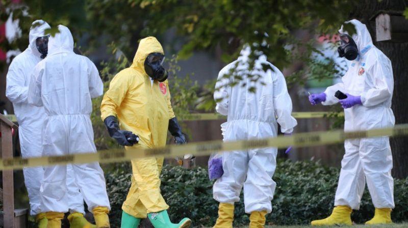 Mongólia tem a primeira morte por peste bubônica em 2020; vítima tinha 15 anos e ingeriu carne de marmota