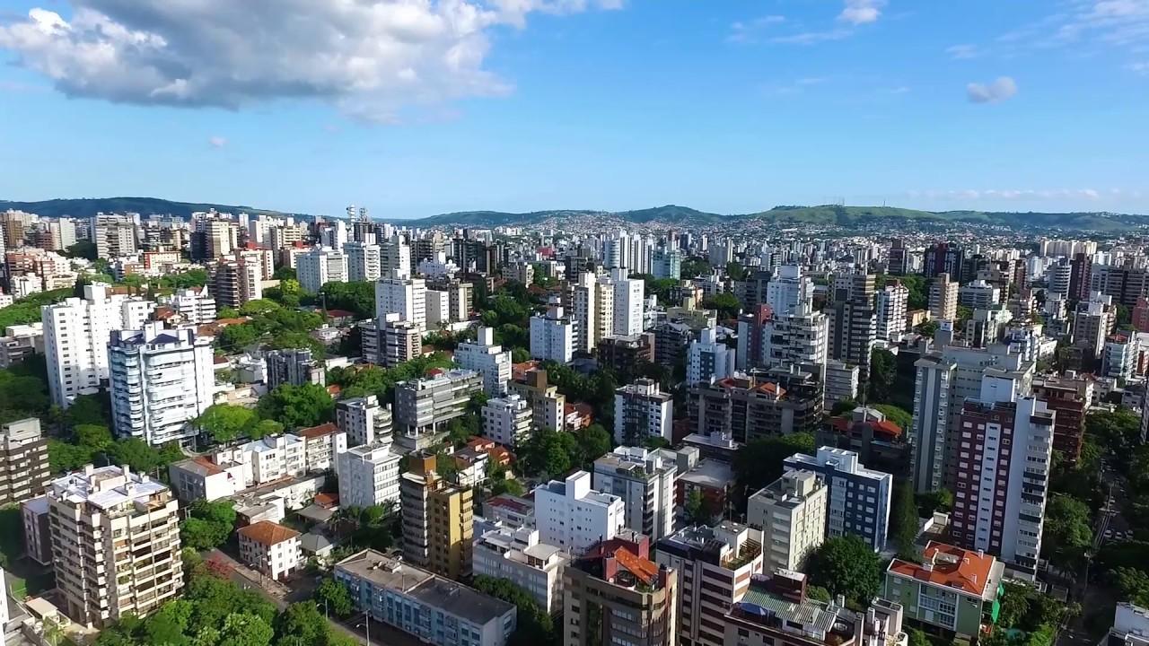 Cenário para 2021 prevê queda de mais de R$ 850 milhões na receita dos municípios