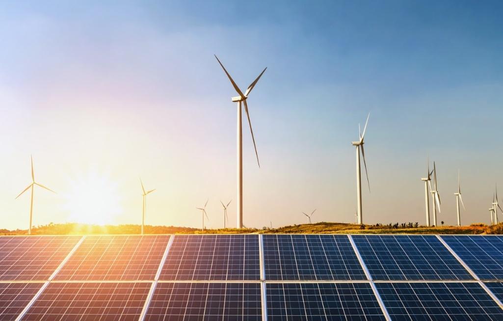 Com três painéis, webinar sobre energia renovável debate avanços e ações para o setor