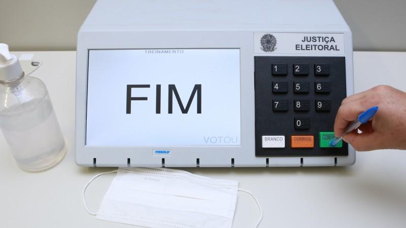 Secretaria da Saúde divulga protocolos de prevenção à Covid-19 para as campanhas eleitorais