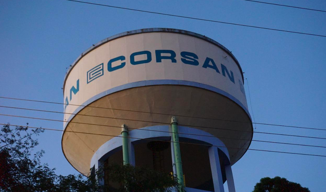Corsan prorroga prazo para negociação de dívidas por mais 180 dias