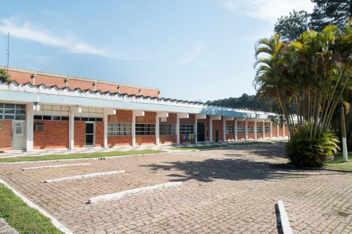 Santher tem vaga aberta para área de Recursos Humanos em Guaíba; veja como se candidatar