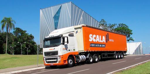 Scala tem vaga para estágio em Guaíba na área de Logística e Administração; veja como se candidatar