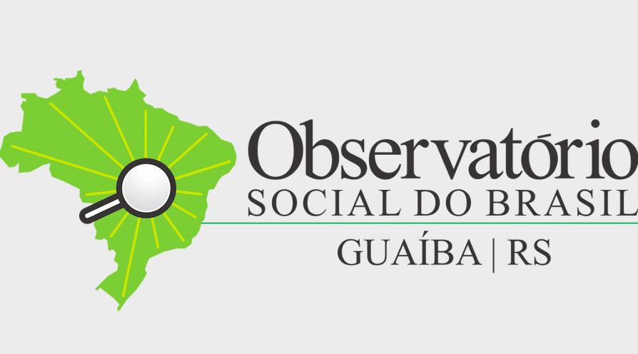 Veja lista dos 4 candidatos a prefeito e 92 a vereador que assinaram termo de lisura com Observatório Social de Guaíba