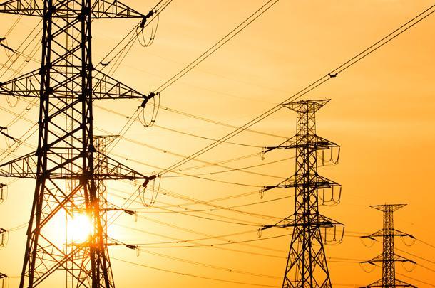 Conta de energia elétrica sofre aumento a partir de terça-feira (1º)