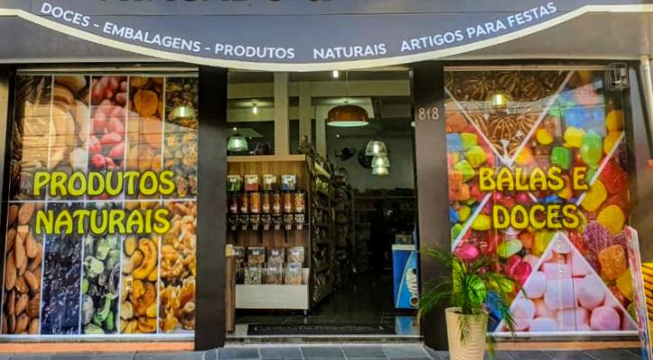 Vagas em Guaíba: Armazém do Centro abre seleção para atendente; veja como se candidatar