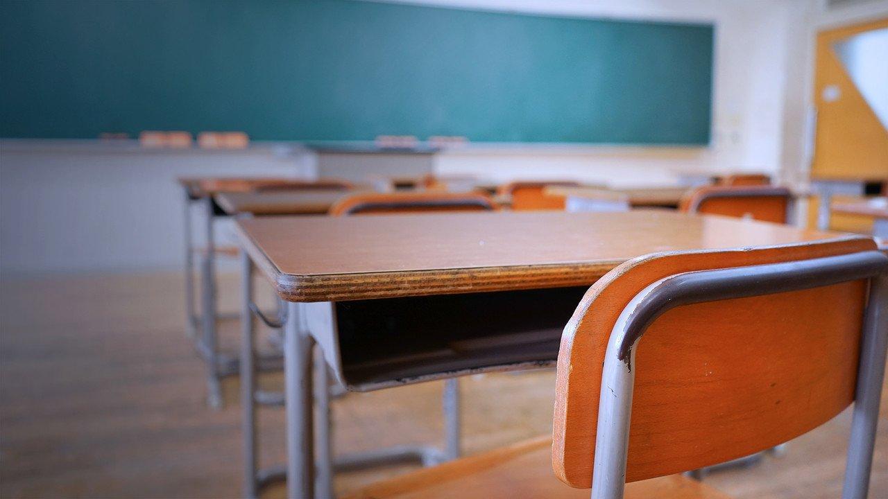Prefeitos da Região Metropolitana indicam preferência por modelo híbrido de retomada das aulas