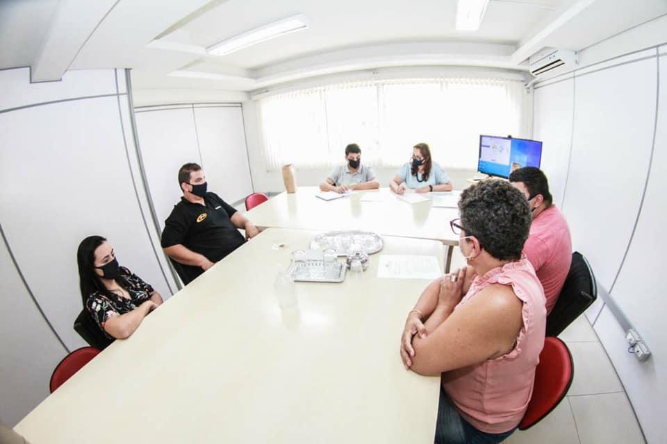Prefeitura de Guaíba lança edital para contratação emergencial de professores e orientadores educacionais