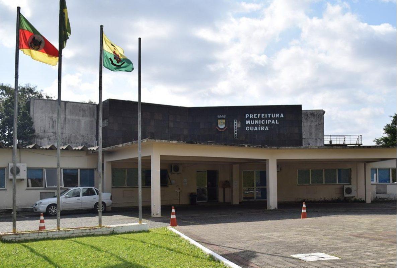 Prefeitura divulga datas e locais de matrículas para Pré-escola e Ensino Fundamental em Guaíba