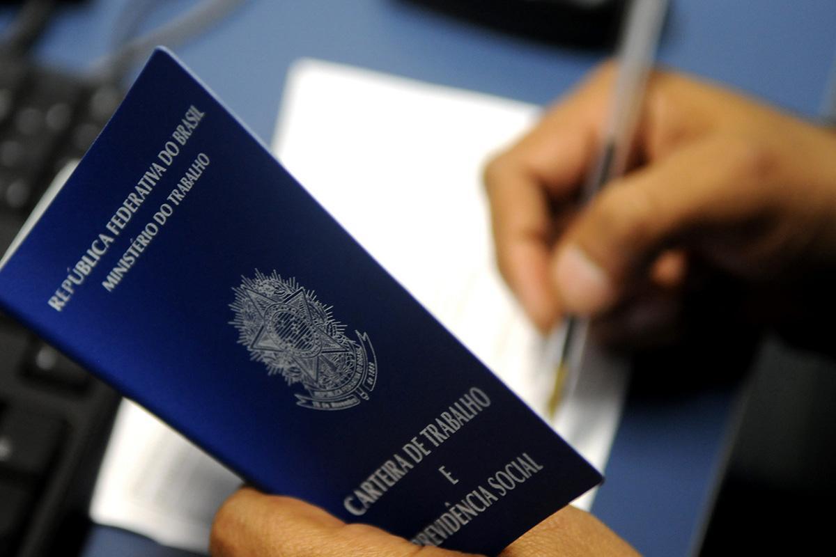 RS tem 705 vagasde trabalho abertas emagências FGTAS/Sine; veja as 25 disponíveis para Guaíba