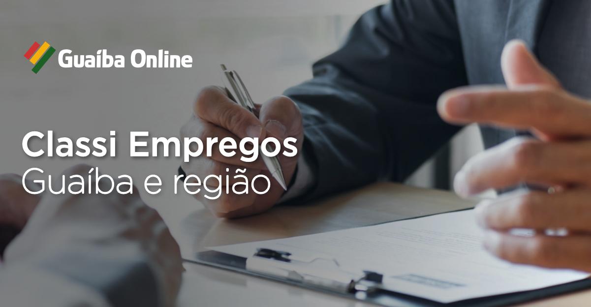 Empresa de Guaíba abre seleção para Eletricista de Manutenção Industrial; veja como se candidatar