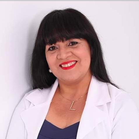 Ledi Almeida - Negócios