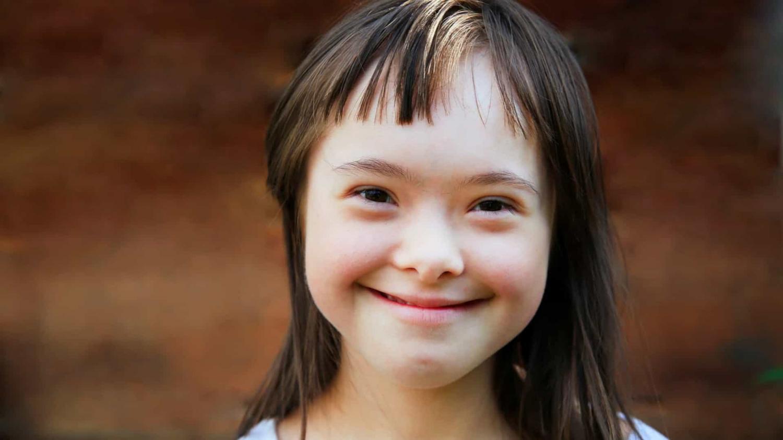 Semana de Conscientização sobre a Síndrome de Down ocorre virtualmente até o dia 28
