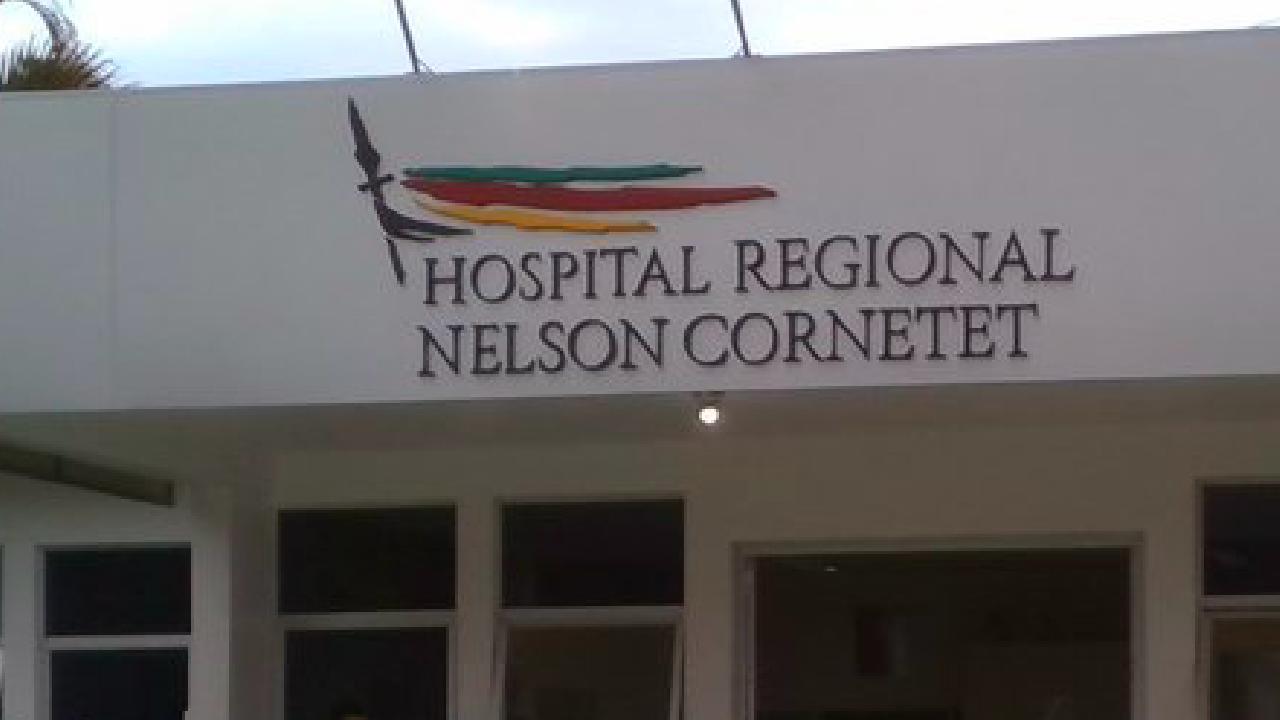 Enfermeira do Hospital de Guaíba causa polêmica ao postar conteúdo zombando de pacientes; veja nota da prefeitura