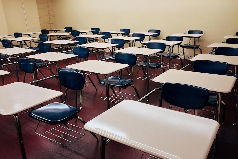 Governo do RS e PGE vão ao STF para tentar retomada do ensino presencial no Estado