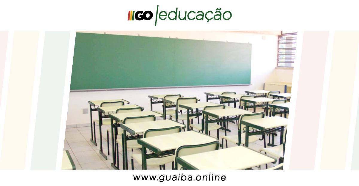 Governo do RS publica decreto que permite retomadas das aulas nos anos iniciais e cursos livres em bandeira preta