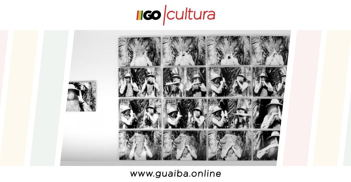 Projeto Arte Contemporânea.RS lança catálogo impresso e digital com 1.843 obras de 928 artistas