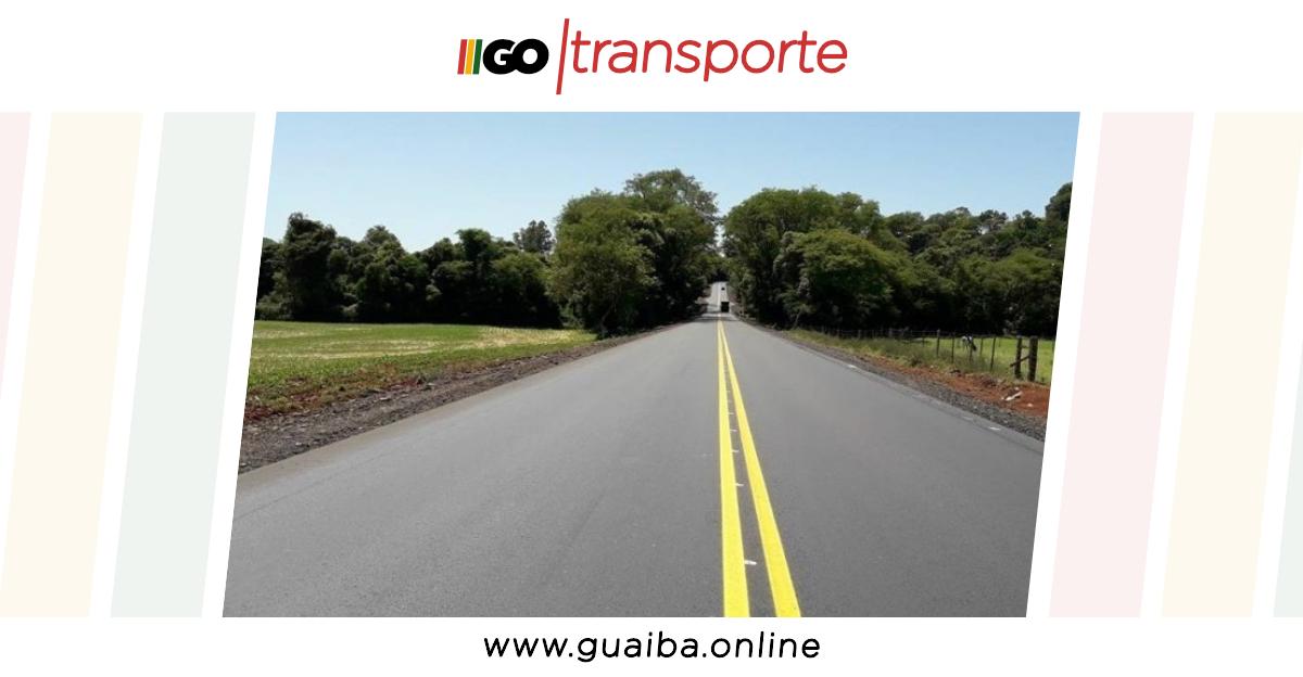 Governo do RS finaliza modelo de concessão de rodovias estaduais à iniciativa privada