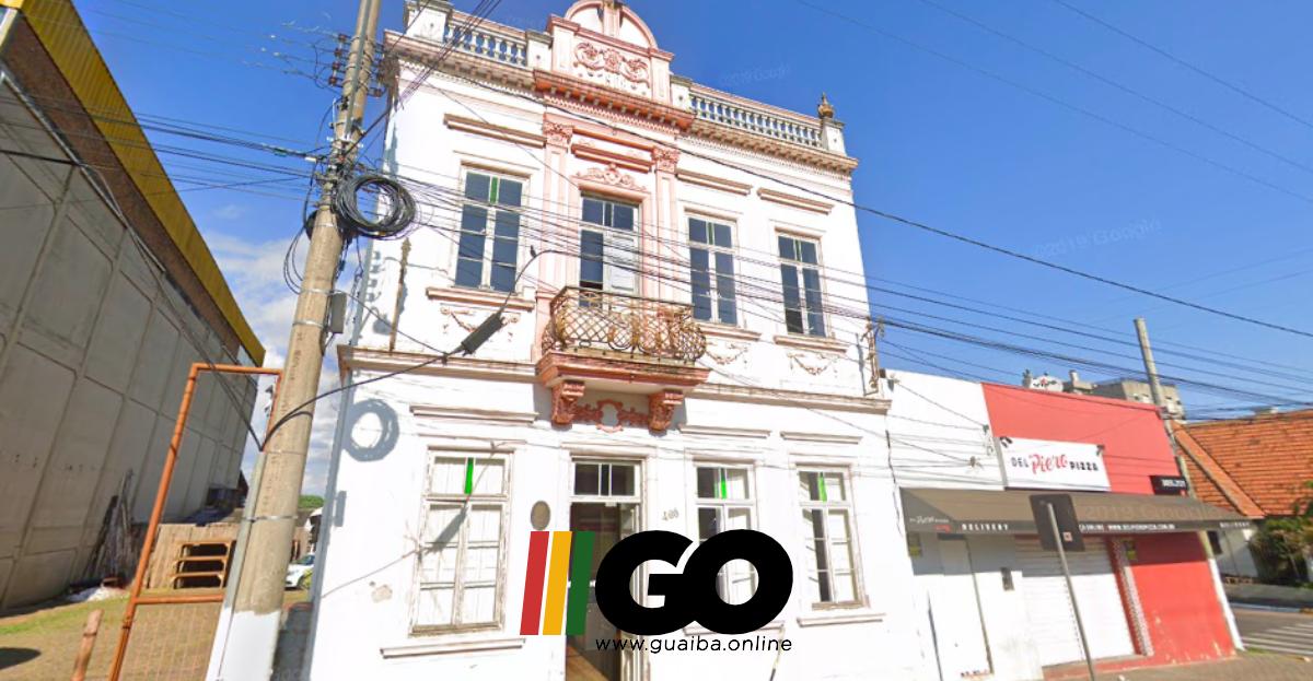 Semana dos Museus acontece entre 17 e 23/5 com eventos em Guaíba no Museu Carlos Nobre; veja atividades