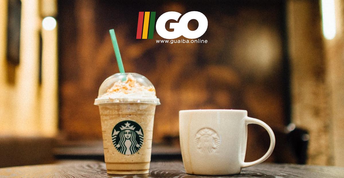 Starbucks anuncia abertura de cinco lojas no RS no segundo semestre; veja onde será a primeira em Porto Alegre