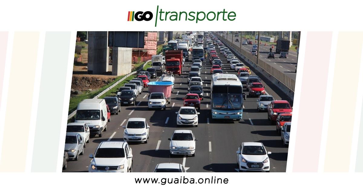 Taxas de transferências de veículos no RS ficam mais baratas a partir desta segunda; veja os novos valores