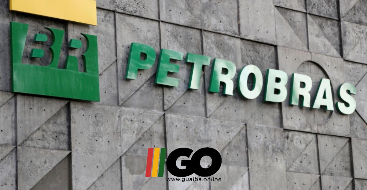 Petrobras aumenta valor da gasolina em R$ 0,15 e diesel em R$ 0,10 nas refinarias; entenda