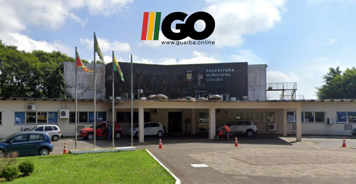 Professores da Rede Municipal de Guaíba decidem entrar em greve a partir de quinta (8); veja o que diz a Prefeitura