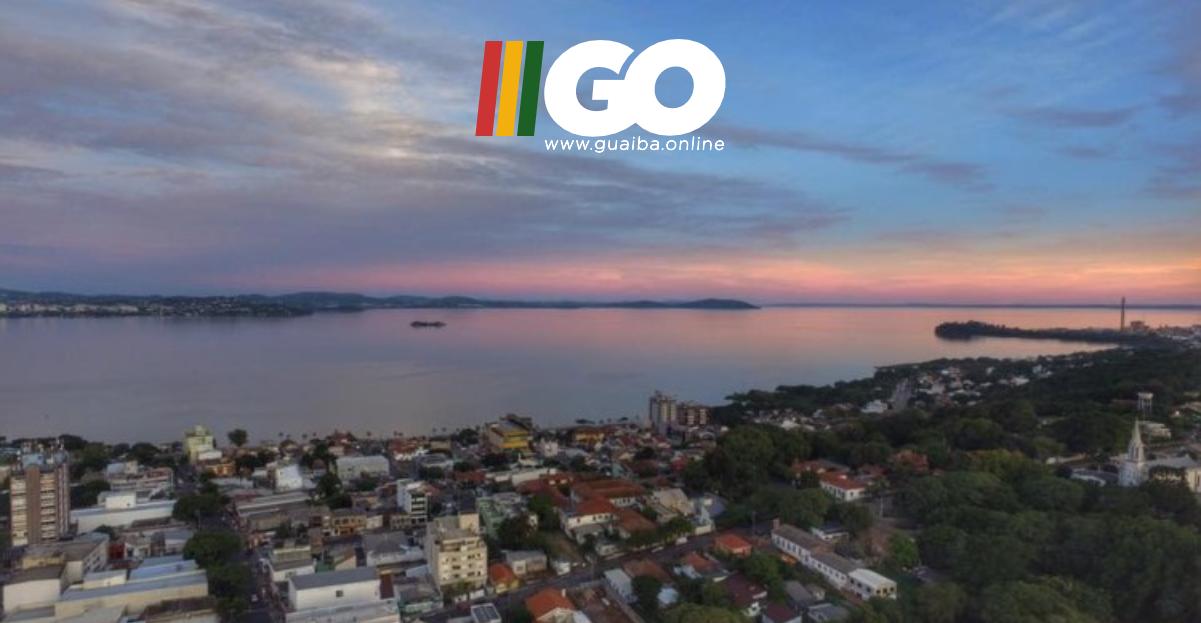 Da Escadaria de Guaíba até o Chuí: novo guia digital estimula turismo na Costa Doce do RS; veja detalhes